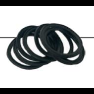 Prodmax tömítőgyűrű