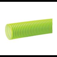 Ubbink flexibilis cső (50 méter)