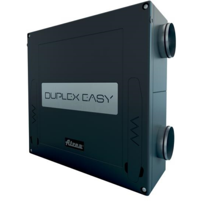 Atrea DUPLEX 300 Easy